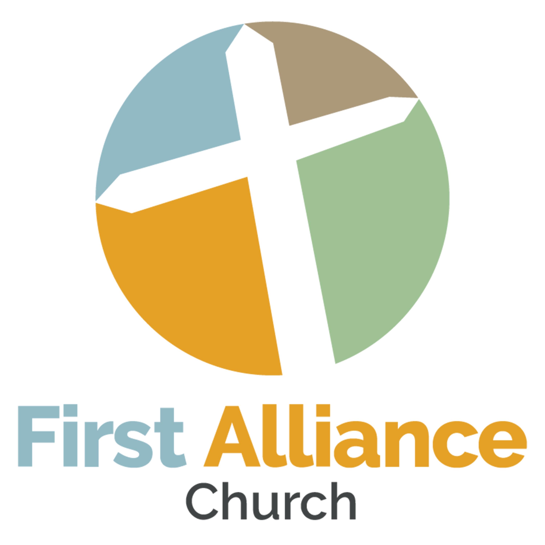 First Alliance Church – Lexington, KY